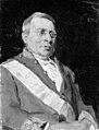 P.S. Krøyer - Portræt af rigsgreve Wilhelm Sponneck - KMS3102 - Statens Museum for Kunst.jpg