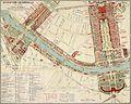 P. Bineteau, Exposition universelle de 1900 - plan général.jpg