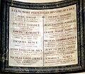 P1000371-Paris I Eglise Saint-Roch liste abbés p1 reductwk.JPG