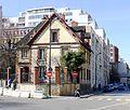 P1010524 Paris XIII rue du Chevaleret rue Cantagrel rwk.JPG