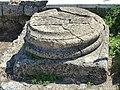 P1080412 Ruinas Conimbriga (Condeixa-a-Nova).jpg