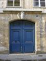 P1140992 Paris III rue Elzévir n°5 rwk.jpg