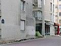 P1170199 Paris XIV rue de l'Abbé-Soulange-Bodin rwk.jpg