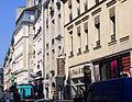 P1190658 Paris IV rue du Temple rwk.jpg