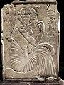 P1200394 Louvre Ramses II enfant N522 rwk.jpg