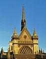 P1210514 Paris X église Saint-Laurent clocher rwk.jpg