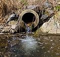 P1220308 - Wassereinleitung.jpg