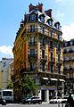 P1250963 Paris II rue Etienne-Marcel n46 rwk.jpg