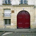 P1290425 Paris IV quai de Bourbon n11 rwk.jpg