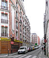 P1290654 Paris XIX rue de Lorraine rwk.jpg