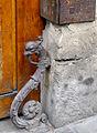 P1300239 Paris III rue des Francs-Bourgeois n26 detail2 rwk.jpg