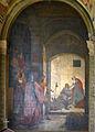 P1310530 Paris VI eglise St-Sulpice fresque rwk.jpg