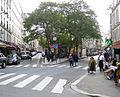 P1330679 Paris VI place Laurent Terzieff rwk.jpg