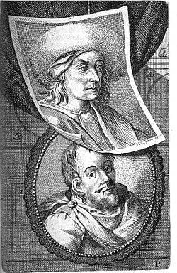 P154 P Jan Swart of Swart Jan - Jakob Janszen van Haarlem.jpg