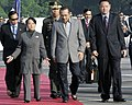 PGMA LEAVES FOR HER OFFICIAL VISIT TO THE STATE OF QATAR (02).jpg