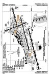 PHL airportDiagram.pdf