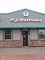 PJ Bottoms SUNY Buffalo.JPG