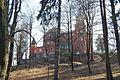 PL, Jelenia Góra, Pałac Paulinum DSC 0263.JPG