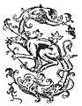 PL Gloger-Encyklopedja staropolska ilustrowana T.4 203b.jpg
