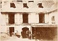 PM 109865 Souvenir de Voyage 1901.jpg