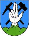 POL Boguszów (dzielnica Boguszowa-Gorców) COS.jpg