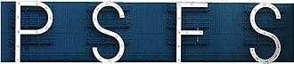 Philadelphia Savings Fund Society - Image: PSF Ssign