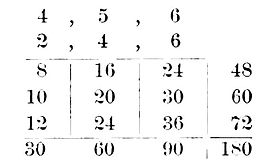 PSM V16 D220 Old Mathematical calculation 3.jpg