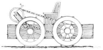 PSM V57 D420 Compressed air wagon of about 1810.png