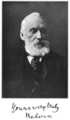 PSM V75 D520 William Thomson.png