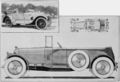 PSM V88 D126 Automotive design ideas of the 1910s.png