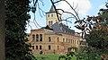 Pałac w Pilawie Górnej.jpg