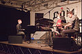 Pablo Held Trio (Moscow, DOM, 2015) 01.jpg