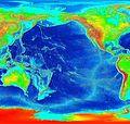 Pacific elevation.jpg