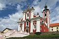 Pacov, zámecký kostel sv. Václava.jpg