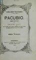 Pacubio - comedia en un acto (IA pacubiocomediaen00bar).pdf