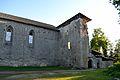 Padise kloostri varemed vallikraaviga, 13.-16.saj (2).jpg