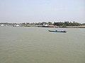 Padma Rajbari (bangladesh).jpg