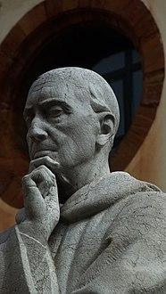 Padre Feijoo (Oviedo)
