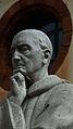 Padre Feijoo (Oviedo).jpg