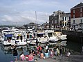 Padstow Harbour - geograph.org.uk - 1172701.jpg