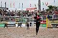 Paf Open 2012 Germany v Spain 2.jpg