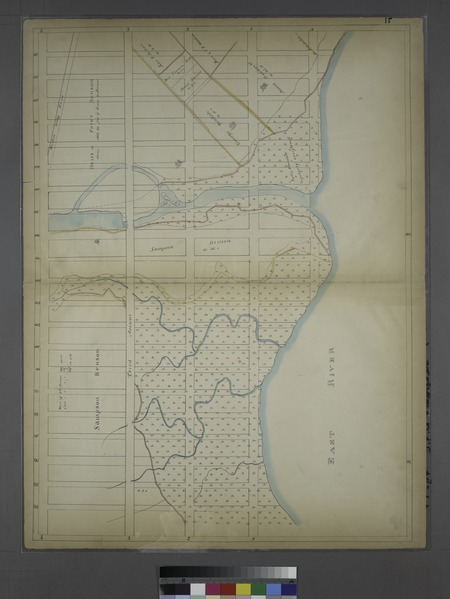 File:Page 17- (Bounded by E. 115th Street (Spanish Harlem), East River, E. 94th Street and Third Avenue.) NYPL1531821.tiff