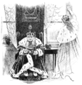 Page 265 of Fairy tales and stories (Andersen, Tegner).png
