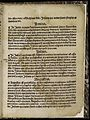 Page from 'Opusculum mire egregrium...' Wellcome L0035224.jpg