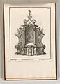 Page from Album of Ornament Prints from the Fund of Martin Engelbrecht MET DP703646.jpg