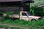 Paginatan Sabah Abandoned-truck-01.jpg