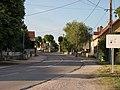 Pagny-le-Château 2011-07-08 02.jpg