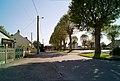 Pagny-le-Château 2013 06 05 08 M8.jpg