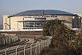 Pais Arena Jerusalem-1 (15633135490).jpg