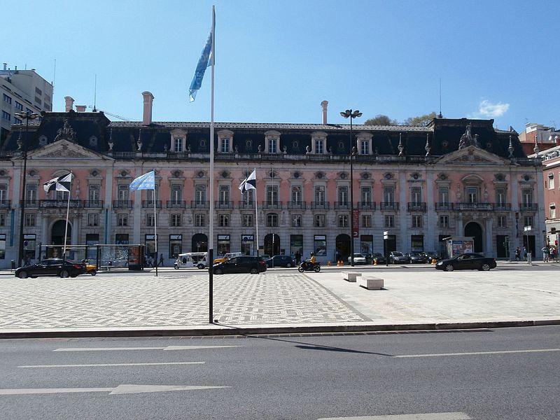 Museus em Lisboa gratuitos